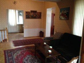 Guest House Lami