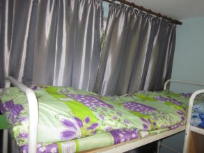 Hostel on Samarkandskoy Bulvar