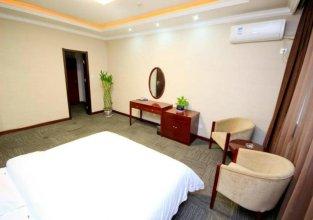 Xi'an Yin Ye Business Hotel