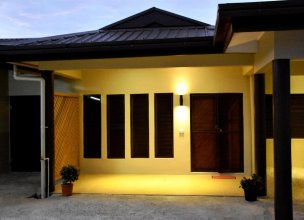 Westfield Fiji Homestay