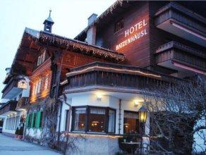 Eagles Inn