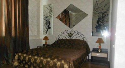 Hotel Savoy-L