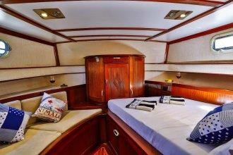 Kaş - Kekova Yacht Charters