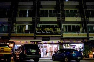 NK Hometel