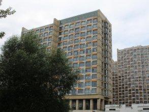 Отель Мастер Останкино