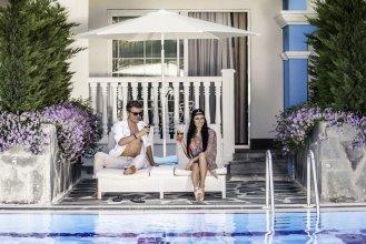 Rubi Platinum Spa Resort & Suites - Всё включено
