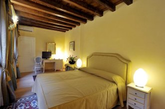 Bed And Breakfast Alla Vigna - Venice