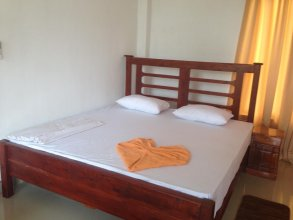Mount View Holiday Resort