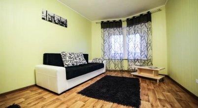 Apartments Posutkam