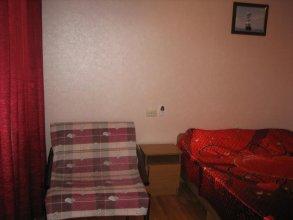 Guest House Kazachiy Pereulok