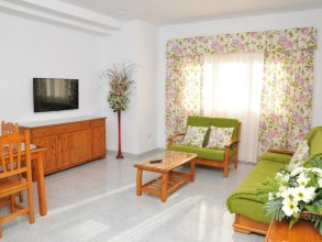 EmyCanarias Holiday Homes Vecindario