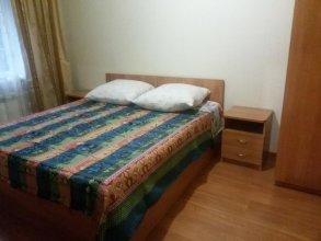 Room On Volgogradskaya