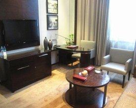 Ganzhou Gandian Hotel