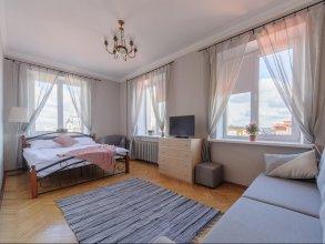 Kvartiras apartments 5 - Minsk