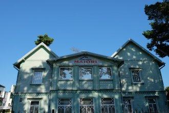 Majori Guesthouse