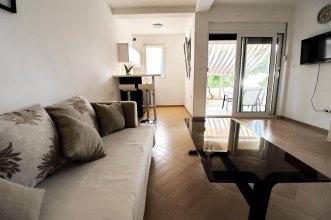 Apartments Kriva Ulica