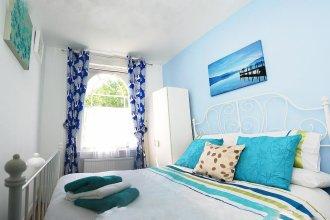 Maida Vale Serviced Apartments