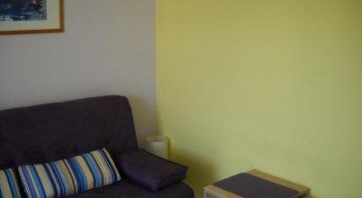 Apartamentos Chillon