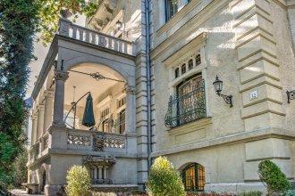Royal Luxury Residences