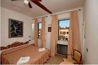 Hotel Antico Capon