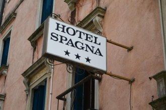 Spagna Hotel