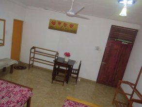 Thisara Guesthouse