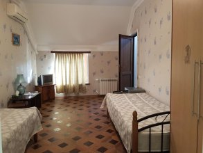 Teymur Mini Hotel