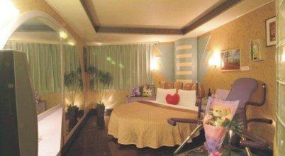 De Marcia Hotel