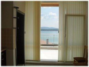Guest Apartments Simeonov