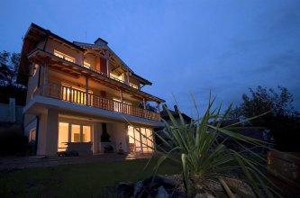 Guest House Railovo