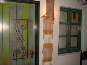 Casa do Rio / Tavira Inn