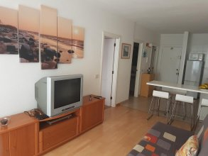Apartamento Nautilius
