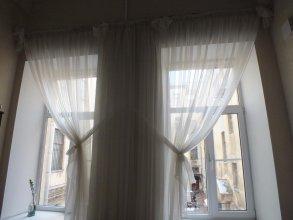 Nevskie Sny Mini Hotel