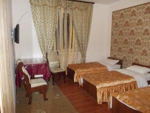 Hotel Belyie Nochi