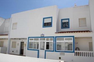 Salema Beach Houses