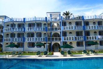 Villas Sol Diamante