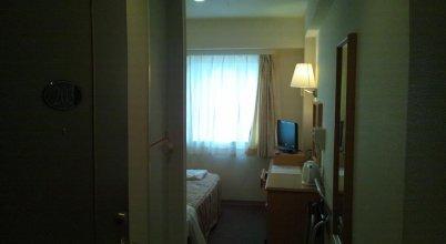 Hotel AZ Mie Nabari