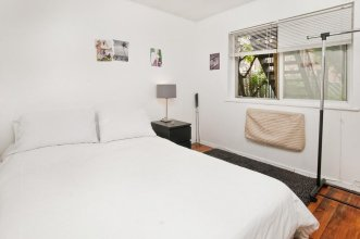 Master Bedroom Available in Astoria