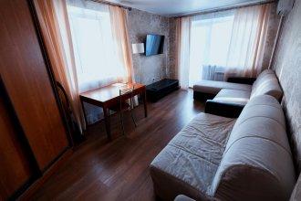 Desyatinnaya 4 Apartment