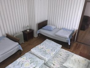Qetino Marsagishvlili Guest House