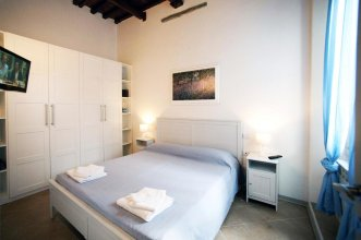 Roommo Enjoy Florence - Beccaria
