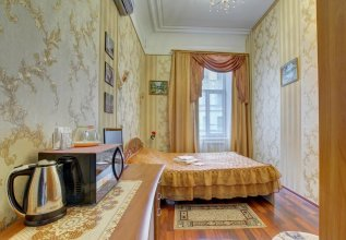Mini-hotel Petrogradskiy