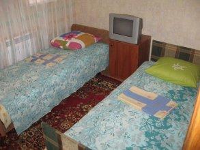 Super Comfort Guest House