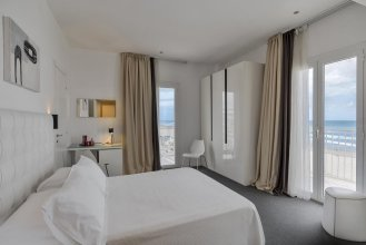Hotel Fedora Riccione