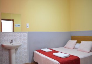 Village Guesthouse Barco