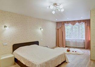 Апартаменты по проспекту Победы 115 (Арбекова)