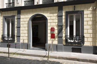 Le Bo Studio