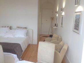 Apartment Oportoloft