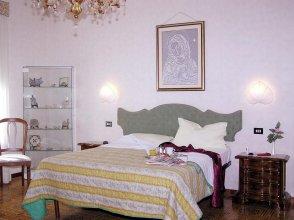 Hotel Bagnaia