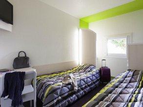 stars a roport de gen ve ferney voltaire france zenhotels. Black Bedroom Furniture Sets. Home Design Ideas